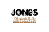 www.JonesToys.com