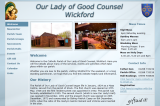 www.wickfordcatholic.net
